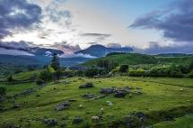 Beautiful Scenery, Ireland