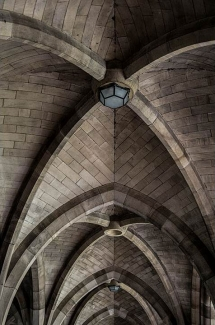 University of Glasgow, Glasgow, Scotland